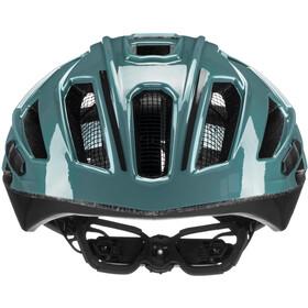 UVEX Gravel-X Helmet, petrol